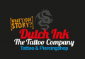 Icon of Logo-Dutch-Ink-(fc)