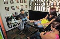 Buitenlandse-tattoo-shop-3