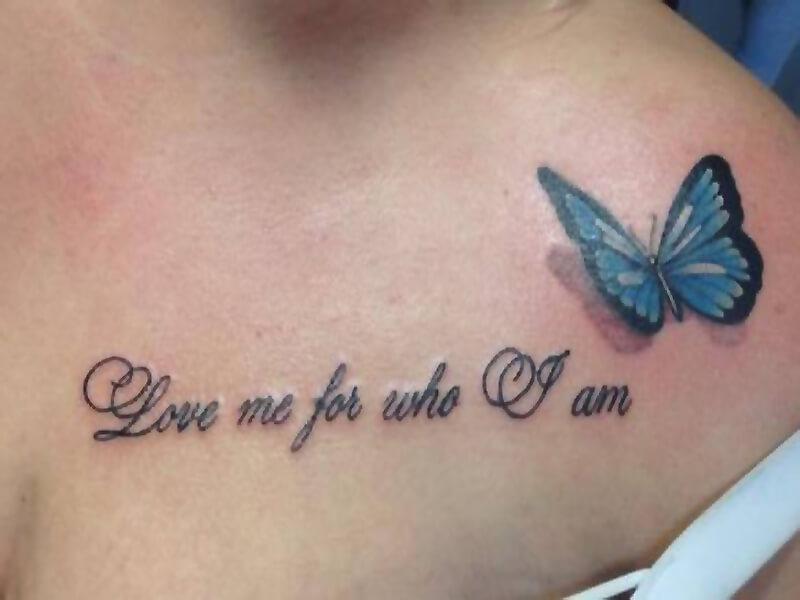 Teksten Tattoo Laten Zetten Lees De Betekenis Info En Tips