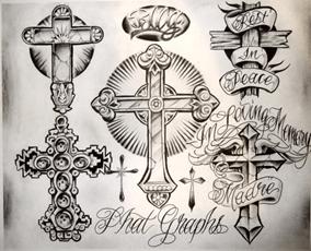 afsluitings-image-kruis