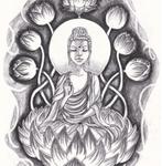 boeddha-intro-pic-getekend