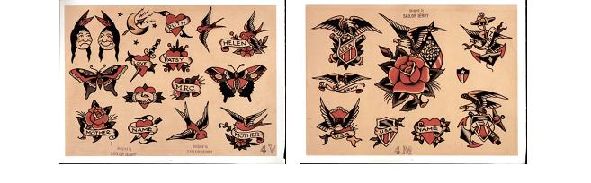 oldskool-zwaluw-en-adelaar