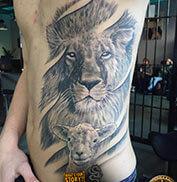 Wat Kost Een Tattoo Of Tatoeage Prijzen En Uitleg